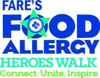 FARE HEROES WALK FINAL 4C - A